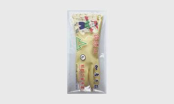 錦繡山耐磨工業乳膠手套